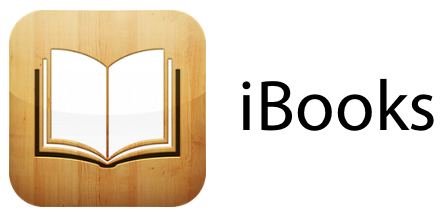 icon-ibooks.png