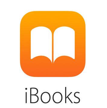 ibooks_logo.jpg