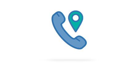Product-Icon-Call-Tracking-V3.jpg