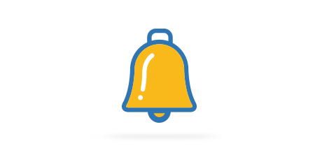 Product-Icon-Reminders-V3.jpg