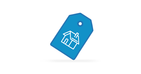 Pricing-Single-Family-Icon-V2.png