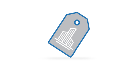 Pricing-Property-Icon-V3.png