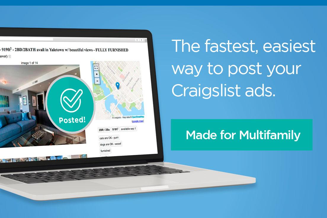 V8-Linkedin-Posting-Button-Screenshot-Ad.jpg