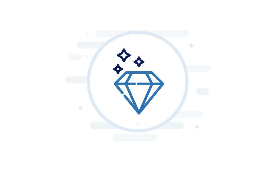 Pinnacle-Marketing-Guide-Benefit-Icons-Value.jpg