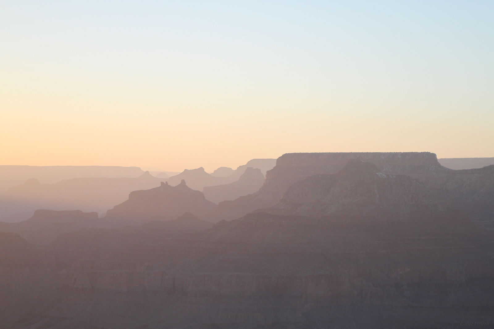 GrandCanyon_sunset.jpg