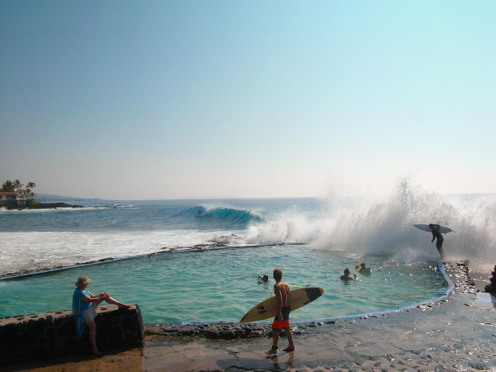 KonaSaltwaterPool-surfers.jpg