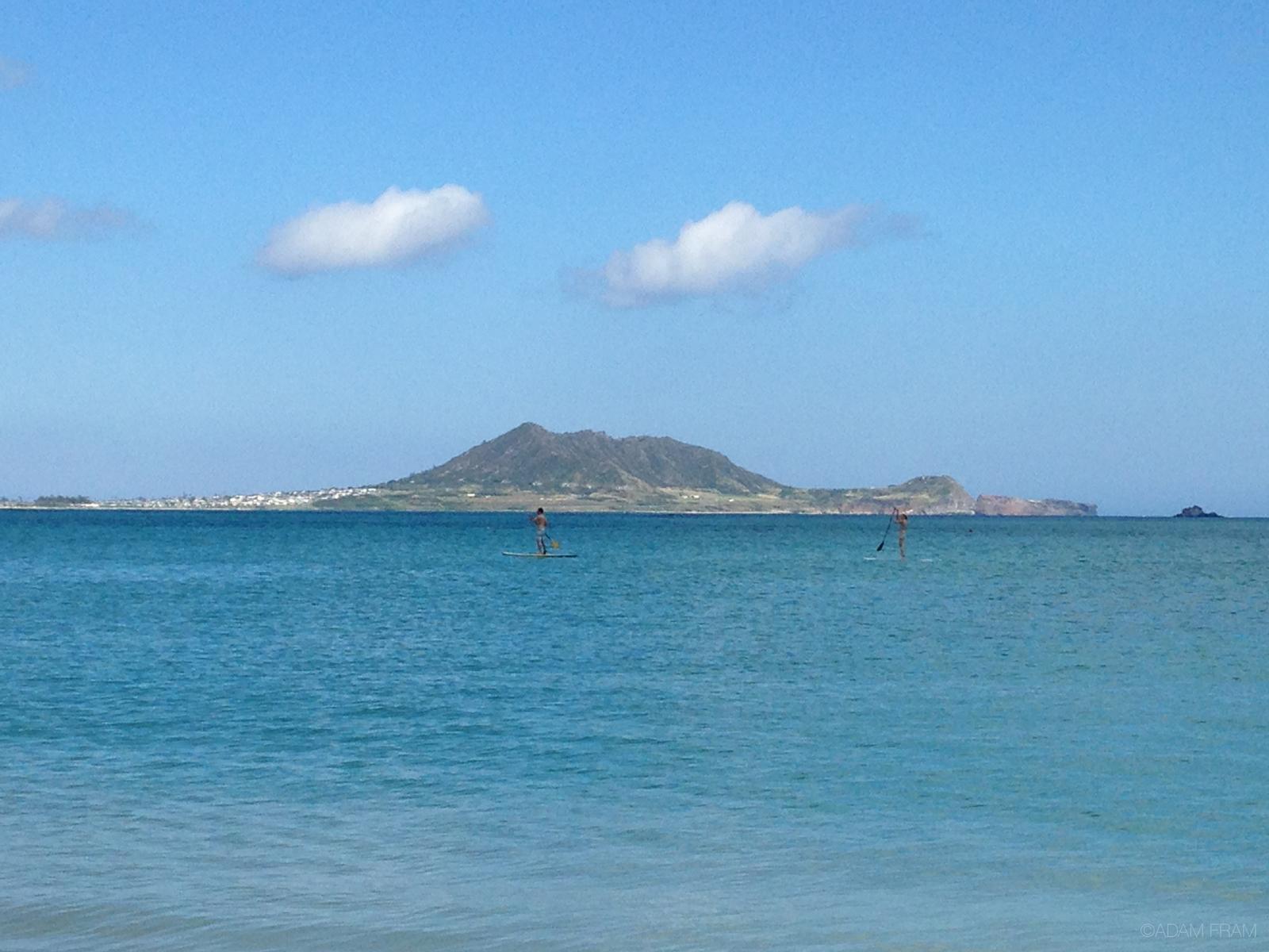 Oahu_paddleboard.jpg