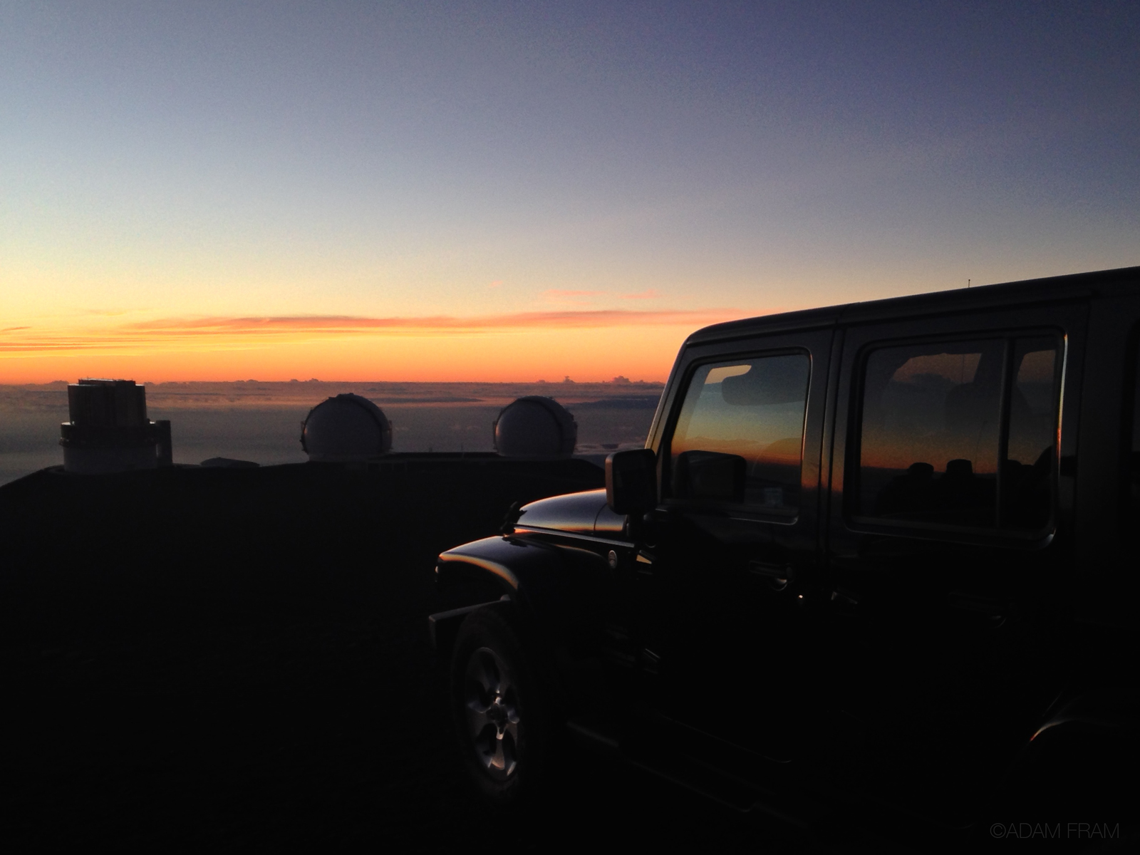 MaunaKea_observatories_jeep.jpg