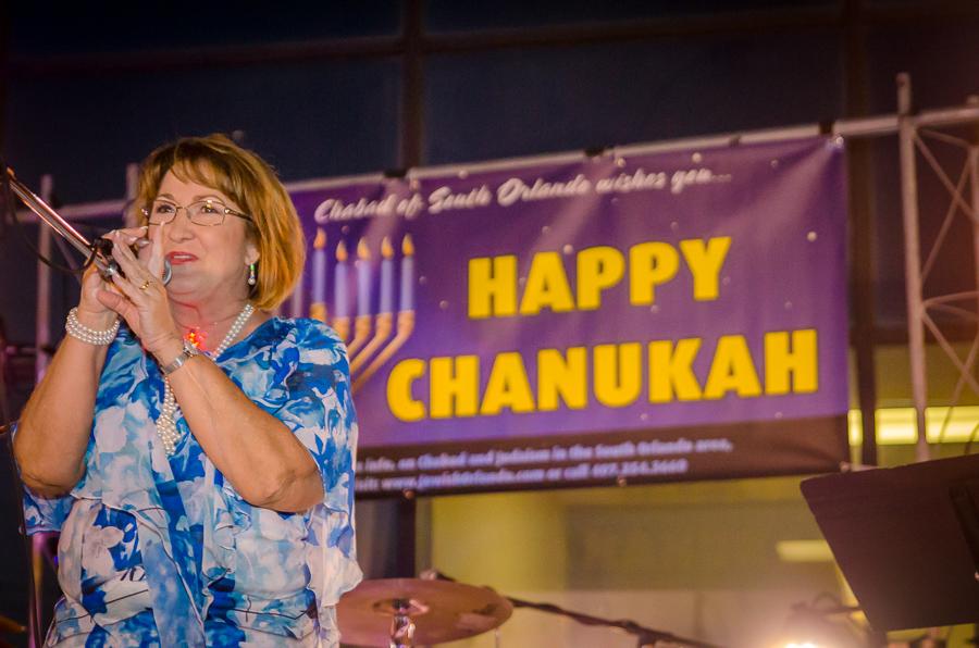Chanukah_Party-87.jpg
