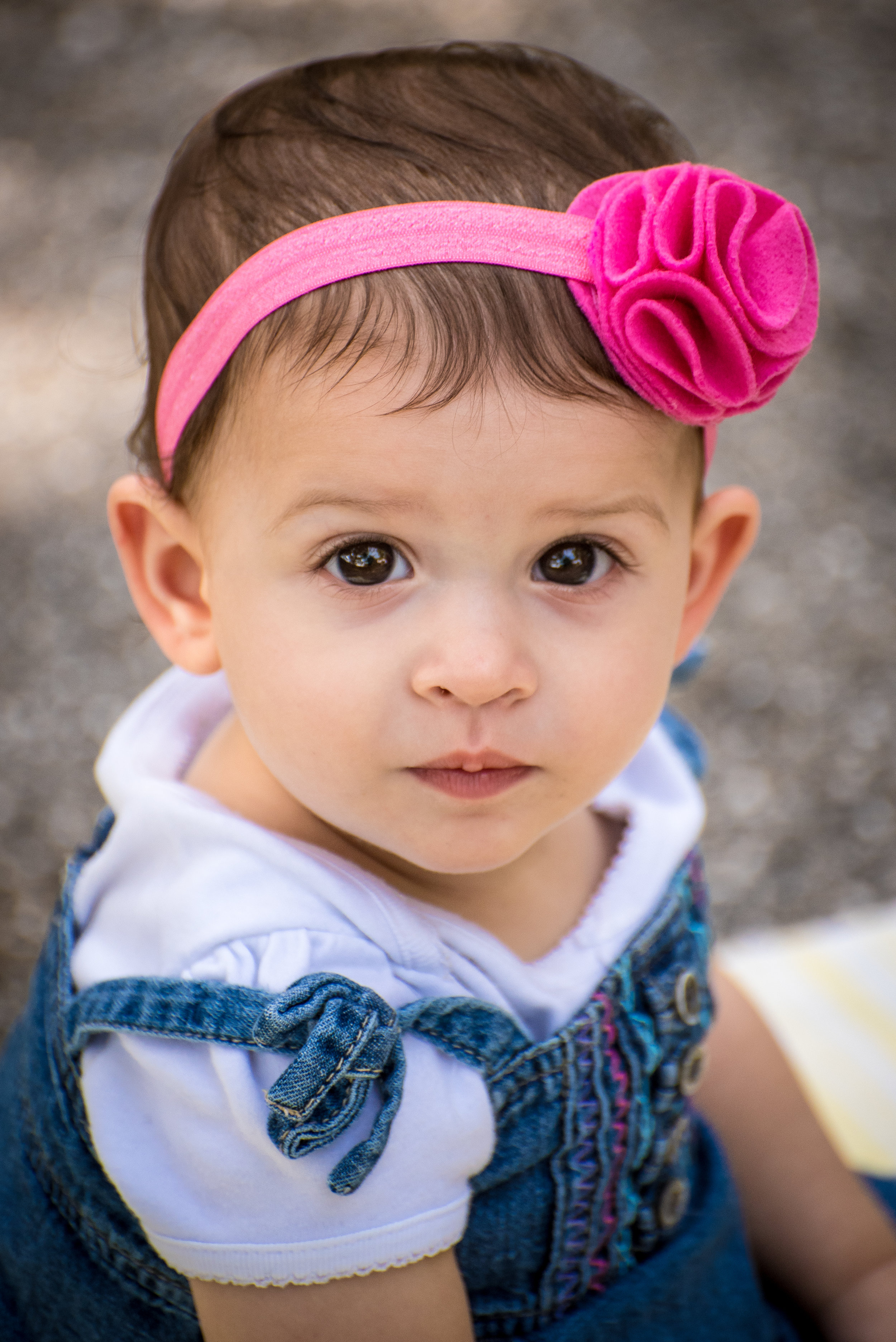 Baby-Madison-5.jpg