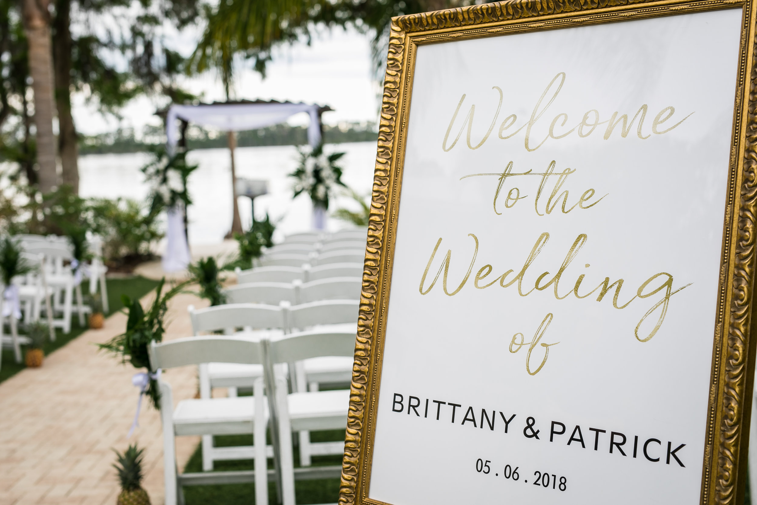 Brittany_Patrick-Wedding-33.jpg