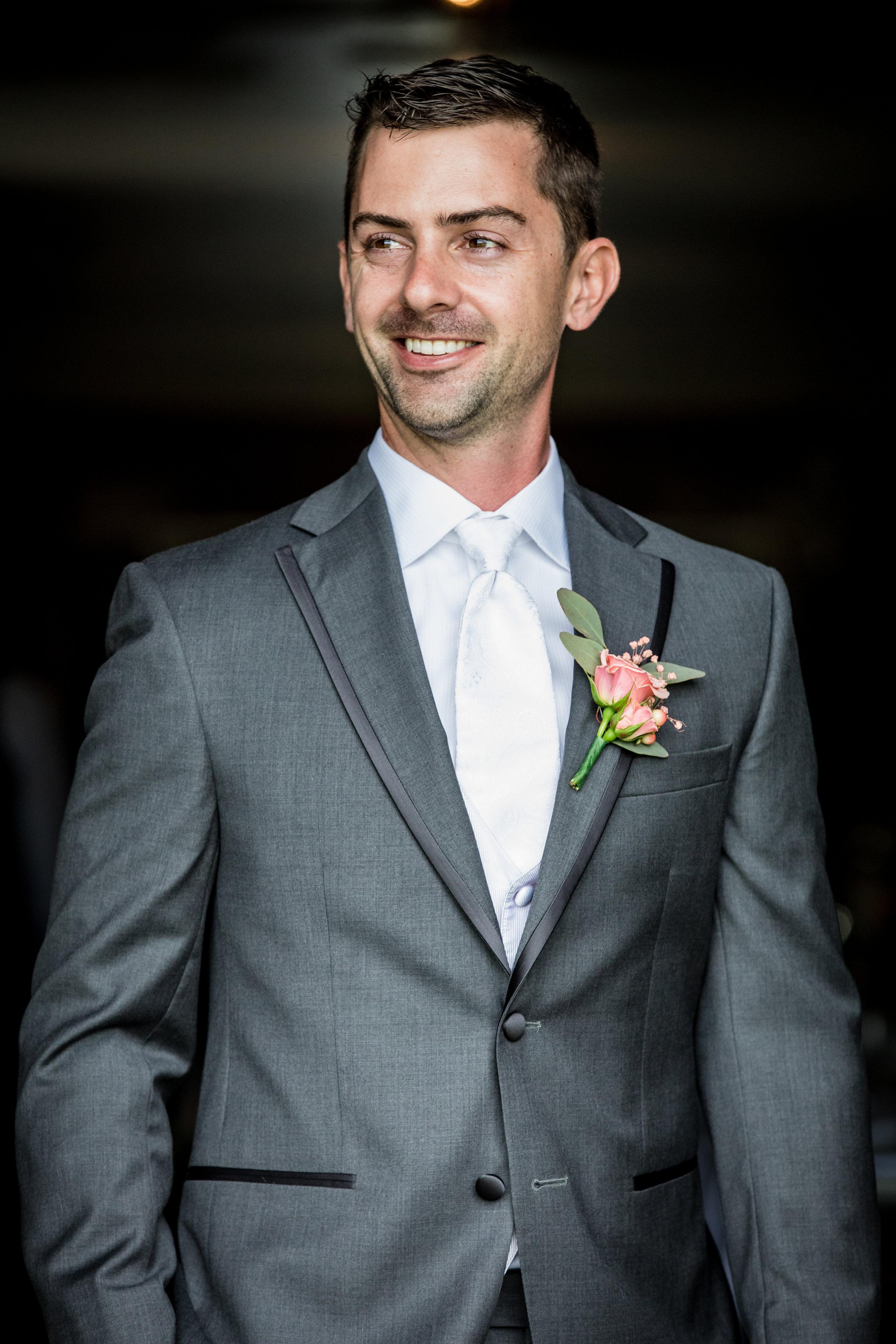 Alex_Andrew_Wedding-34.jpg