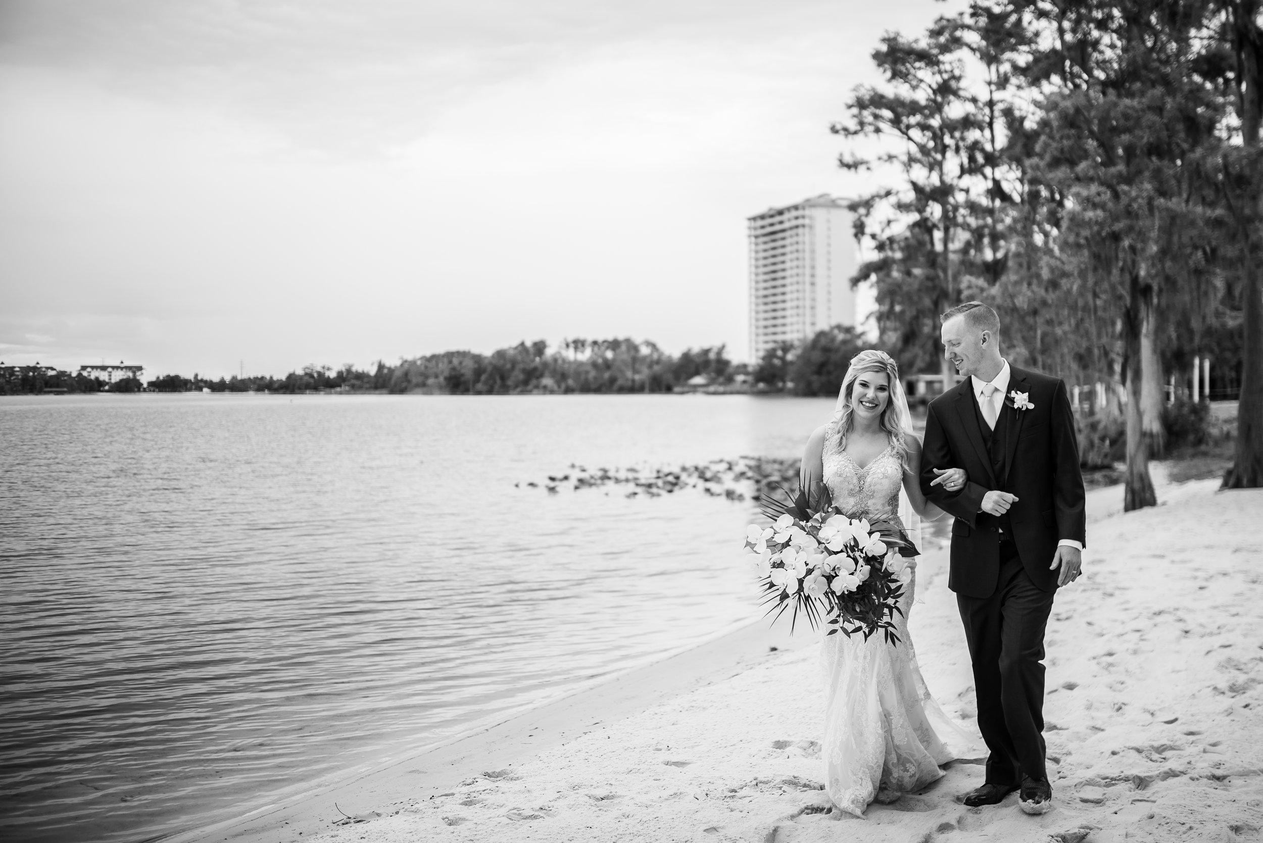 Brittany_Patrick-Wedding-466.jpg