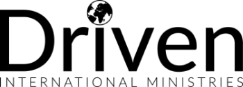 DIM101 Logo Redesign.png