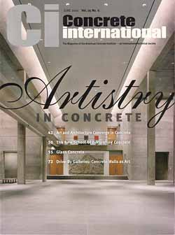 concrete-intl-cover-226x300.png