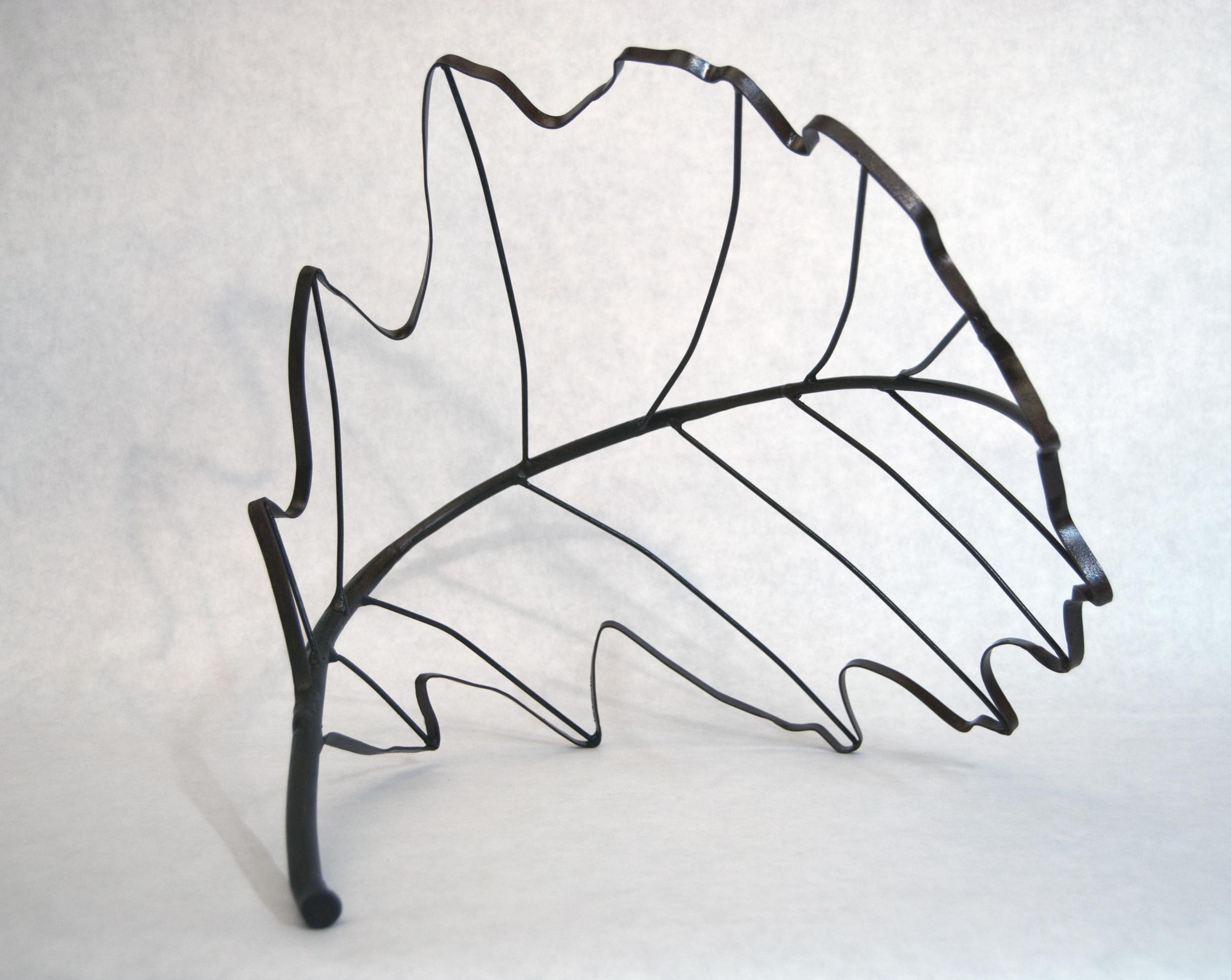 Oak leaf 1.jpg