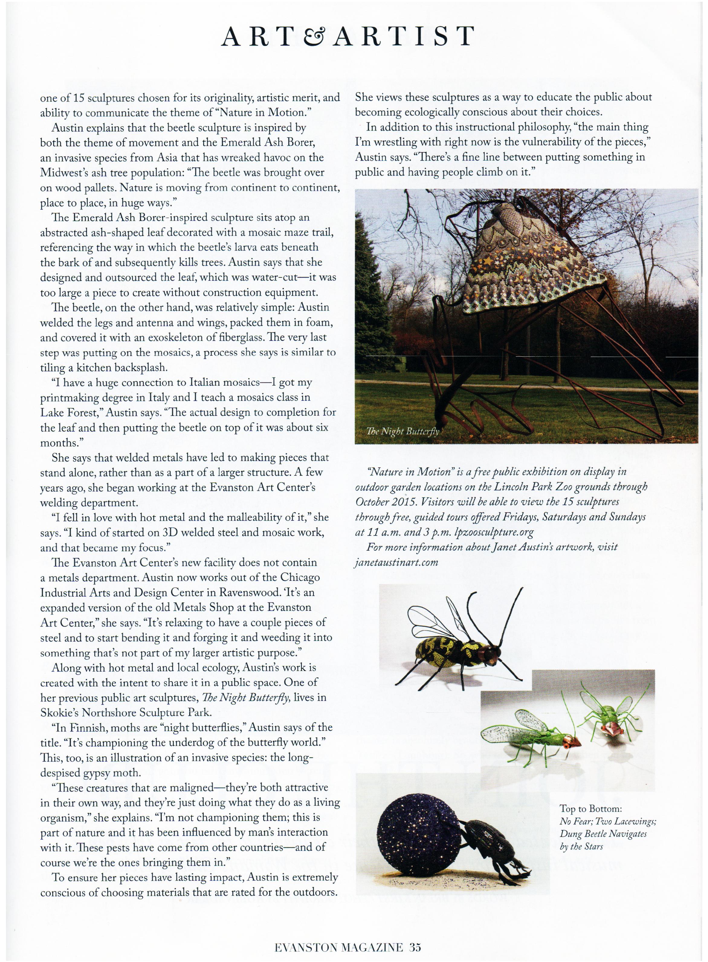 Evanston Magazine pg2.jpg