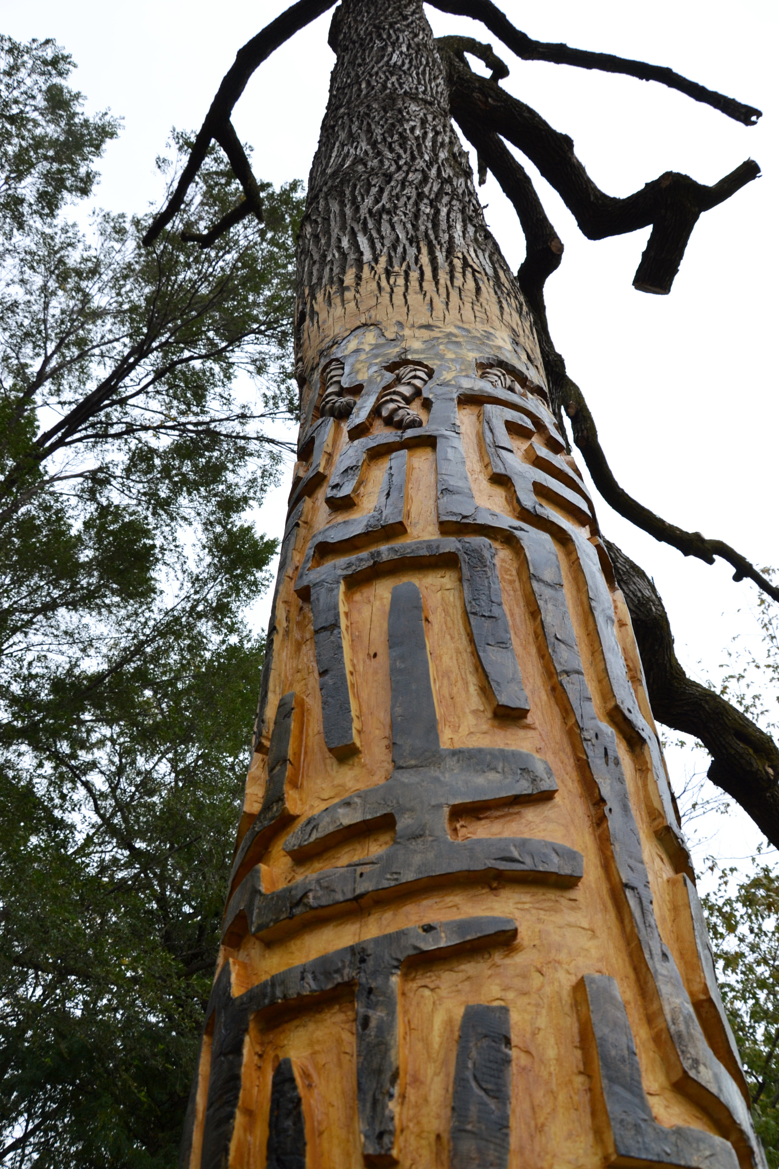 Tree Detail from bottom.jpg