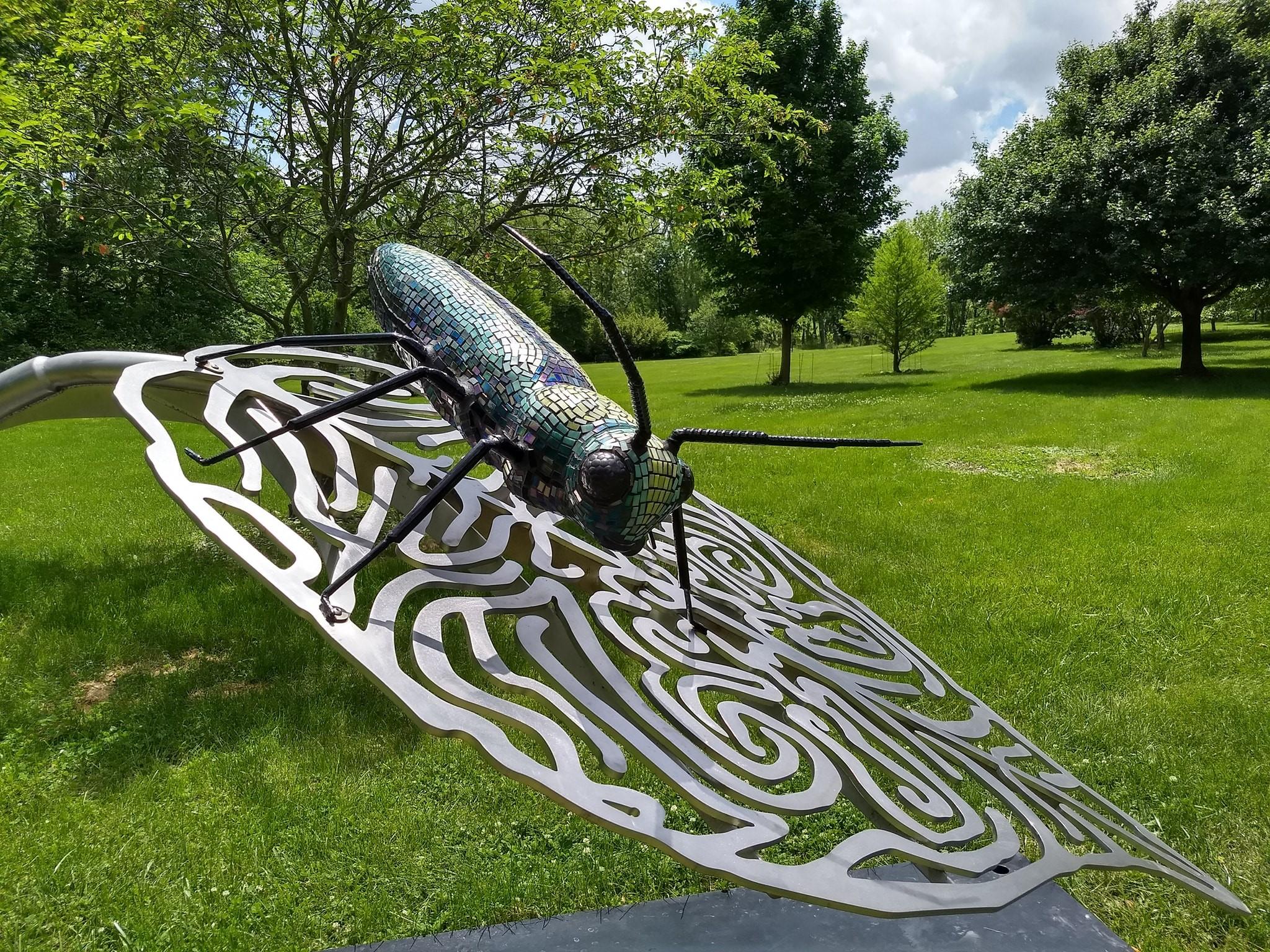 MrBeetleSculpture.jpg