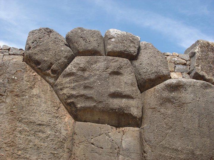 Vicuna Foot Rocks.jpg