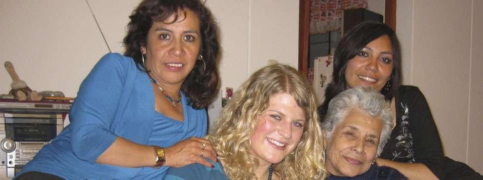 living-with-a-host-family-cusco-peru-02-010.jpg