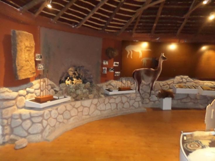 Awana Kancha Museum from Presentation 2.jpg