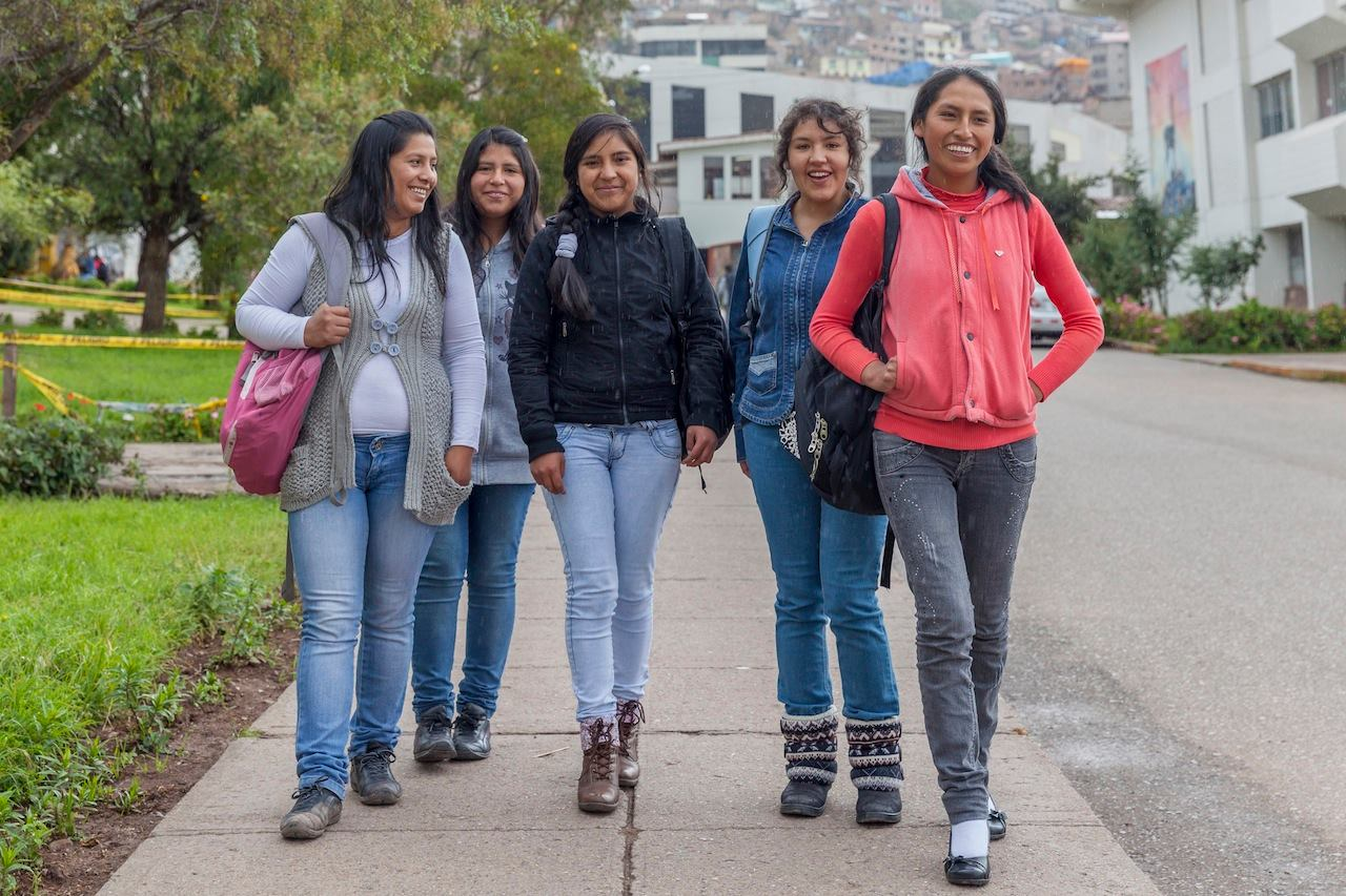 Peruvian Hearts Girls from their Facebook.jpg