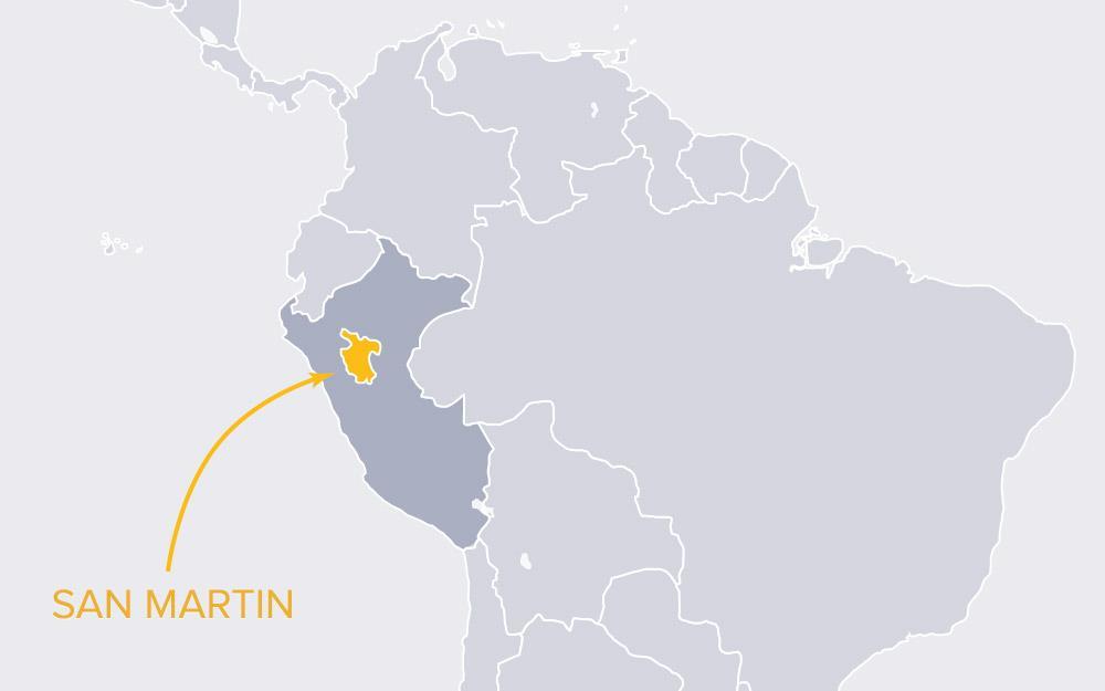 alto-mayo-map.jpg
