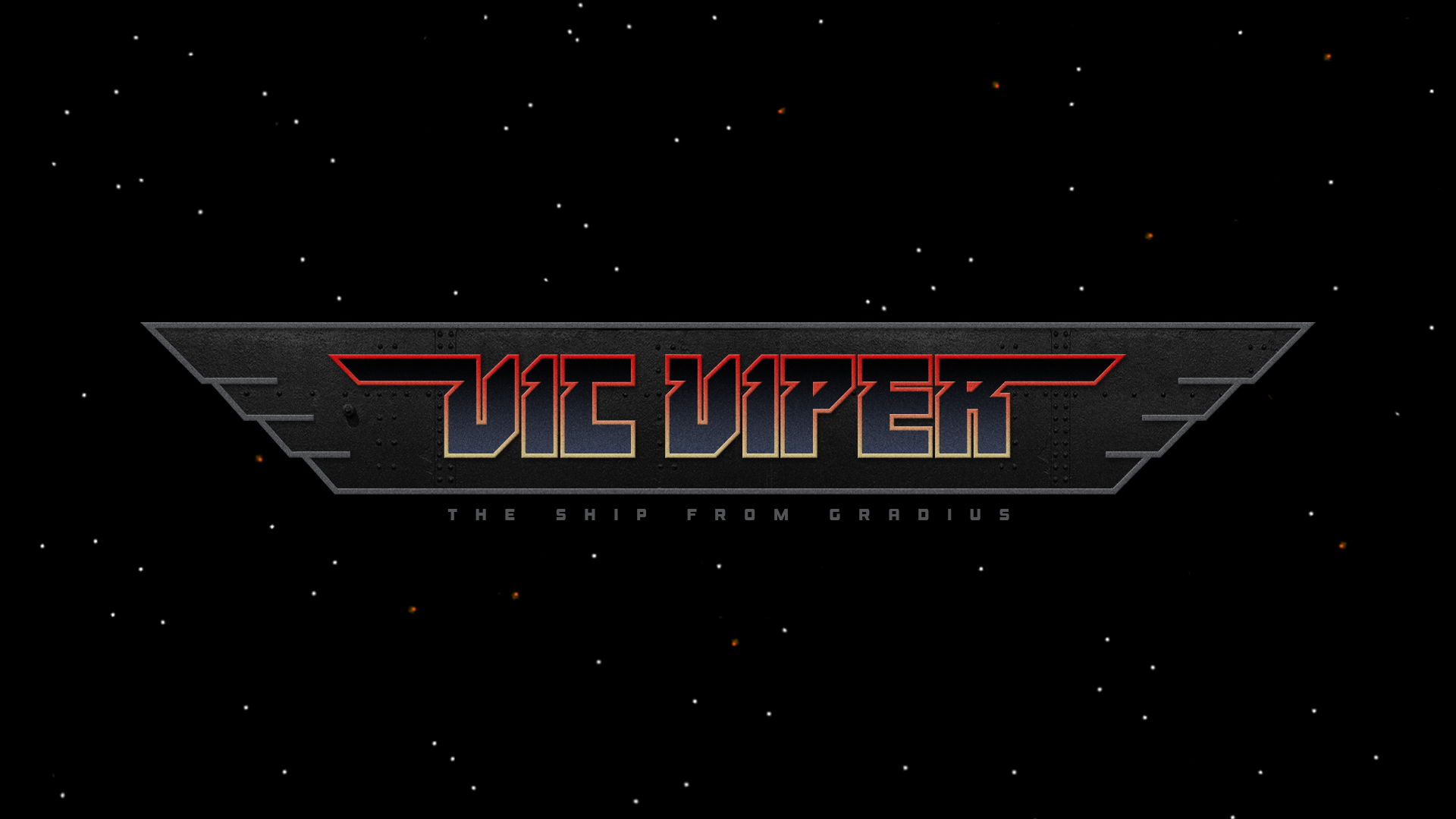 VicViperLogo_Banner.jpg