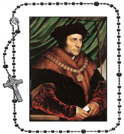 Saint Thomas More+.jpg