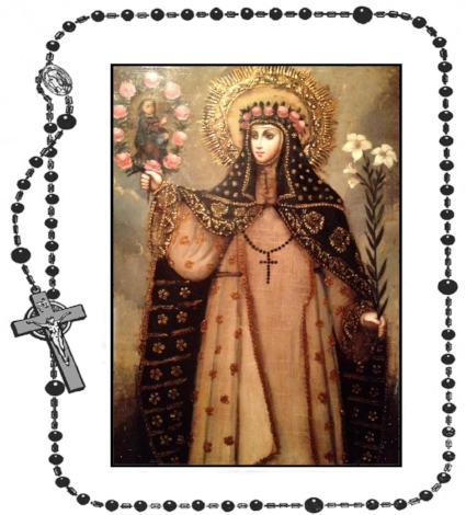 Saint Rose of Lima+.jpg
