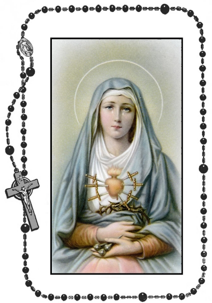 The Chaplet of the Seven Sorrows of the Virgin Mary+.jpg