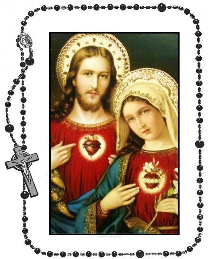 The Two Hearts of Jesus and Mary+.jpg