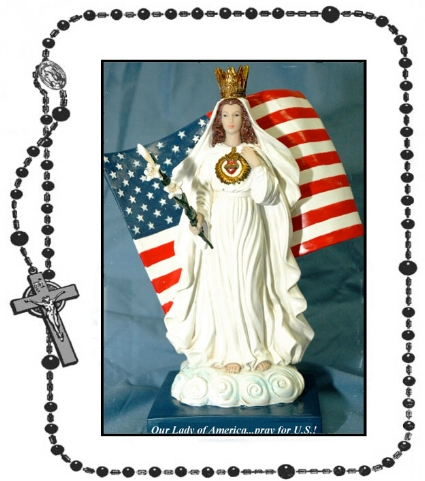 Our Lady of America+.jpg