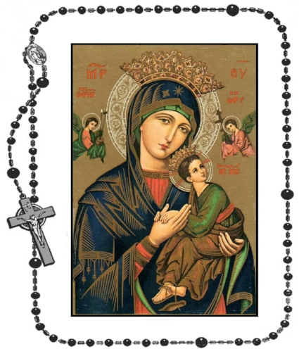 Our Lady of Perpetual Help+.jpg