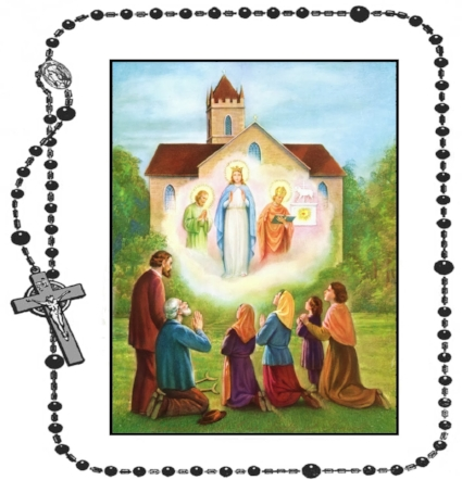 Our Lady of Knock+.jpg