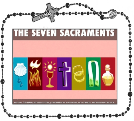 About the Sacraments+.jpg