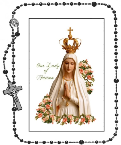 Our Lady of Fatima+.jpg