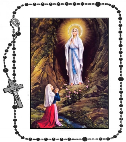 Our Lady of Lourdes+.jpg