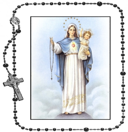 Our Lady of the Holy Rosary+.jpg