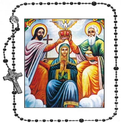 Our Lady of the Most Holy Trinity+.jpg