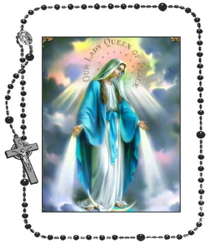 Our Lady, Queen of Peace .jpg