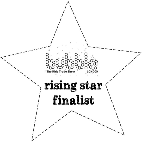 Rising Star Finalist logo.jpg