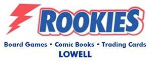 ROOKIES+logo+for+GrandCon.jpg