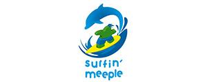 surfinmeeple.jpg