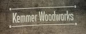 kemmerwoodworks.jpg