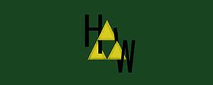 hylian logo.jpg
