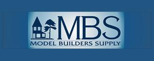 MBS_logo_MBS.jpg