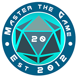 MasterTheGameEST2012 Legacy Logo d20 Small.png