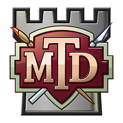 MTD Castle Shield Cross Tools 400x400.png